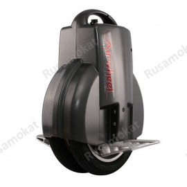 Моноколесо Airwheel Q3 Black 260 Wh