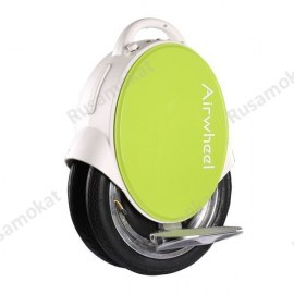 Моноколесо Airwheel Q5 260 Wh