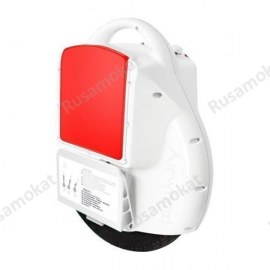 Моноколесо Airwheel X6 White